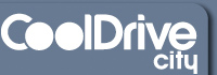 Cooldrive City - Location de voiture sans permis